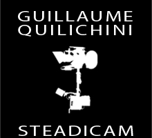 Guillaume Quilichini